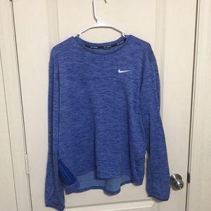 Nike Running Shirt